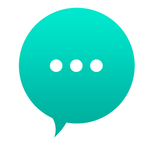 Hide Read For Whatsapp Lite for Android - Download