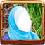 Download Hijab Fashion Photo Maker Free for Android phone