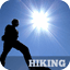 Download Hiking for Android phone