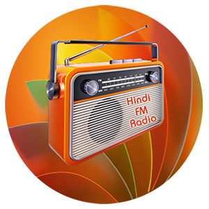 Image of Hindi FM Radio