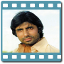 Image of Hindi Movies