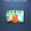 Image of Hinduism Pocket Guide