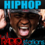 Image of Hip Hop Radio Stations