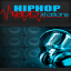 Download Hip Hop Radio for Android Phone