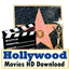 Download Hollywood Movies HD Download for Android Phone