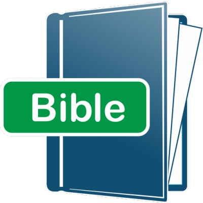 Image of Holy Bible Online
