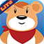 Image of Home Bear Lite