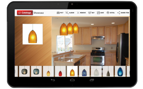 Download Home Decoration ...