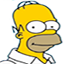 Download Homer Simpson Soundboard S1-3 for Android Phone