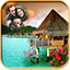 Download Honeymoon Photo Frames for Android phone