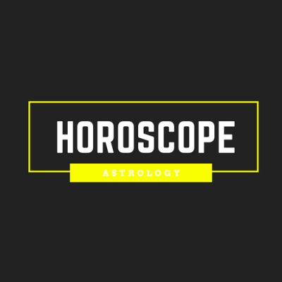 Image of Horoscope And Astrology Daily