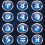 Download horoscope - zodiac for Android phone