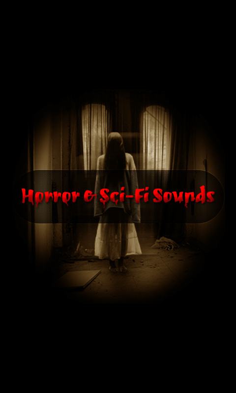 Horrorsci fi effects effects production page sound dont span download