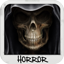 Download Horror Wallpapers free for Android phone