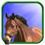 Download Horse Live Wallpaper by Live Wallpaper Free for Android phone