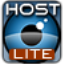 Download HostEye Lite for Android Phone