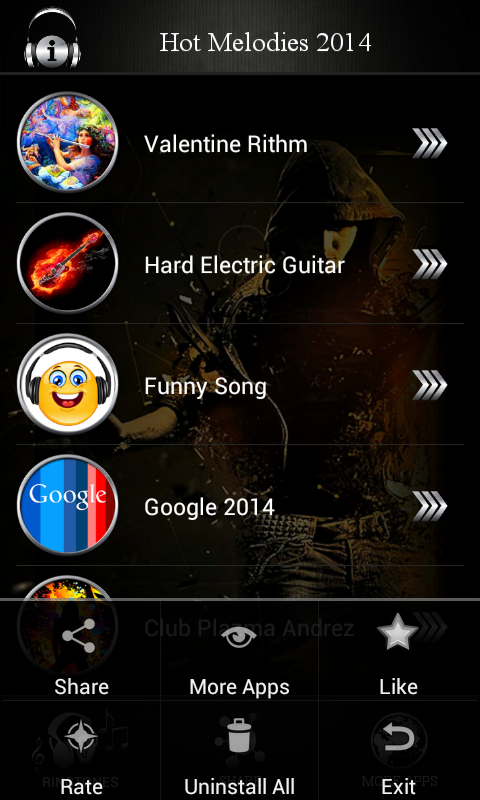 sizzling hot android app download free