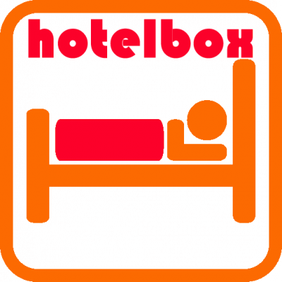 Image of hotelbox