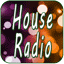 Download House Music Stations for Android phone