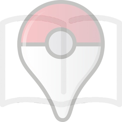 Image of How to Play Pokemon GO
