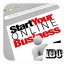 Download How to Start Online Business for Android phone