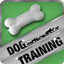 Download How to Train Your Dog for Android Phone