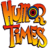 Humor Times News in Cartoons