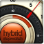 Download Hybrid Stopwatch and Timer for Android Phone