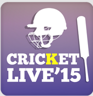 ICC Cricket World Cup 2015 Live