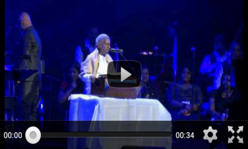 Ilayaraja Songs screenshot 2