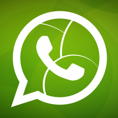 Image of Images for WhatsApp