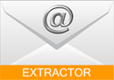 Image of IMAP Email Extractor