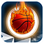 Download InBasketball APK app free