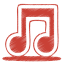 Download India Music for Android Phone