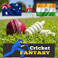 Image of India vs Australia Series Live and Fantasy Predictions