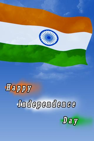 Indian flag hd lwp android app free apk by precept creations - Indian flag hd wallpaper for android ...
