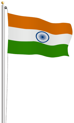 Indian Flag Hd Lwp Free Android App Android Freeware