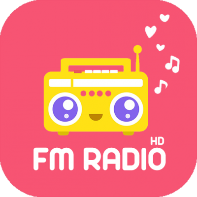 Image of Indian FM Radio HD