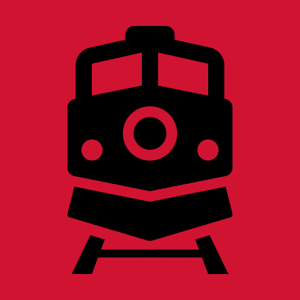 Indian Railway Mobile APP