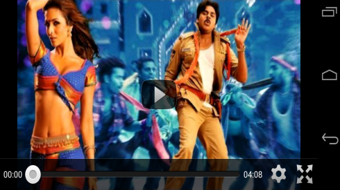 indian songs videos download