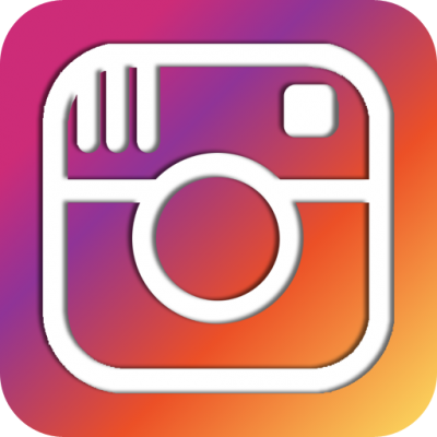 download instagram pour android
