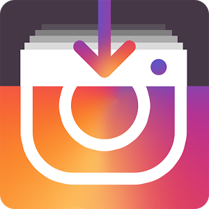 download instagram pictures