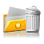 Image of Instant App Uninstall Cleaner