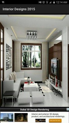 interior design ideas 2017 free app download android