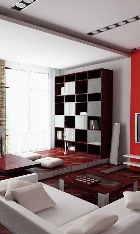 Remarkable Free Interior Design 480 x 800 · 412 kB · png