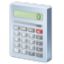 Image of Intrinsic Value Calc FREE