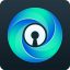IObit Applock2.4.2 - Face Lock