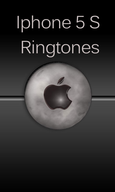 RINGTONE FREE DOWNLOAD IPHONE 5S