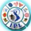 Download IPL -2013 for Android phone