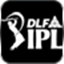Download IPL 5 Live TV for Android phone